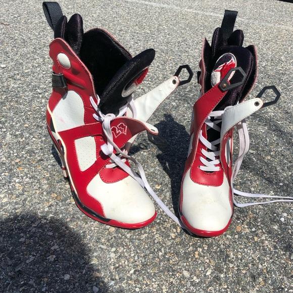 Jordan Shoes   Jordan Heels   Poshmark